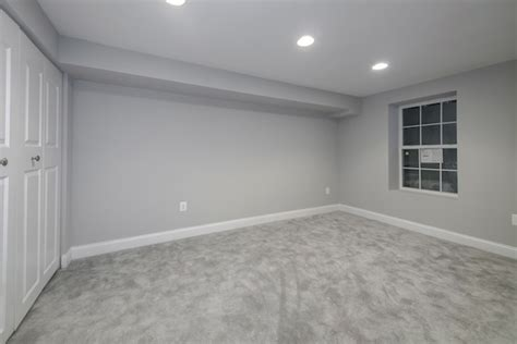 Home Decor Sacramento by Light Grey Carpet Decorating Ideas Carpet Vidalondon