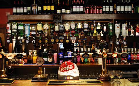 What S A Bar Wallpaper Wine Whats Next Bar Bar Bottle