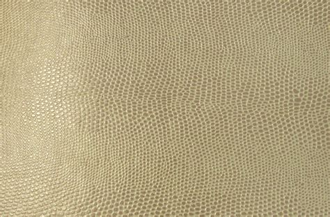upholstery leatherette brown khaki lizard skin snakeskin faux leather leatherette