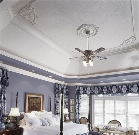 Decorative Ceiling Moulding by Ceiling Molding And Dundee Panel Molding For Ceiling Panels
