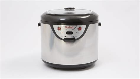Rice Cooker 3 In 1 tefal rk202e70 3 in 1 cooker rice cooker reviews choice