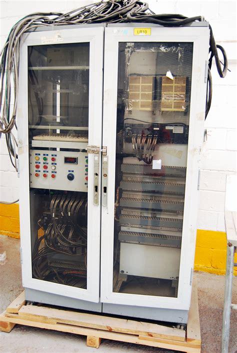 baldor 3450 rpm 3ph motor wiring diagram baldor motor
