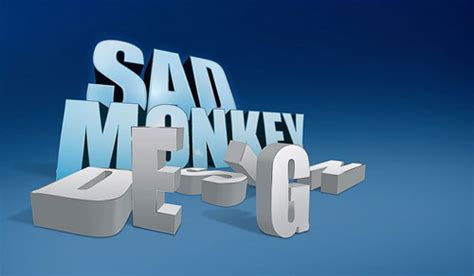 best tutorial typography 3d typography photoshop tutorial zid imperio