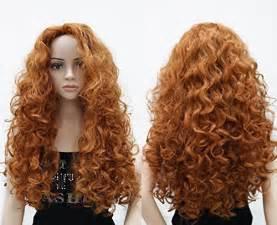 wigs for black women basic wear or beautiful stylish fashion onedor fashion long hair natural curly wavy full head wigs