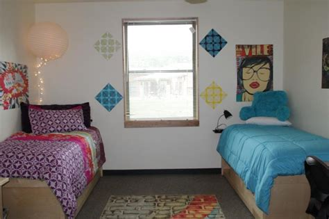 cwu housing housing residence hall facts