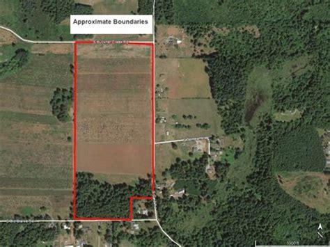 clackamas county tax maps 55 acres oregon land for sale in clackamas county