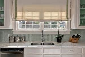green tile backsplash kitchen kitchen island oven transitional kitchen the semi