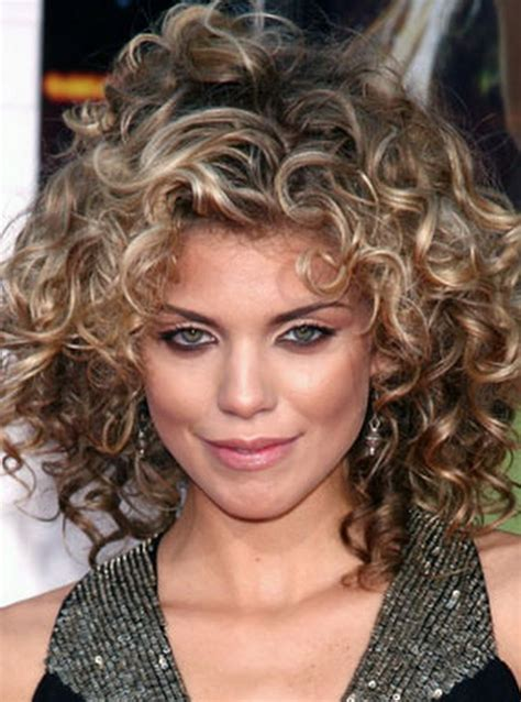 hair styliest eve hairstyles for weddings guest long hair hairstyles