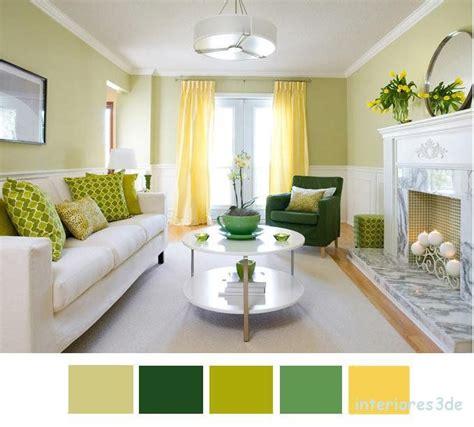 decoracion de living room decoracion de salas amarillas buscar con color