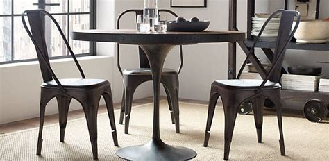 restoration hardware dining room tables cool restoration hardware dining table on restoration
