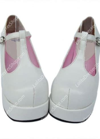 Best Seller Kvoll Sneaker Size 35 36 37 38 39 cheap princess pu white shoes sale at dresses shop