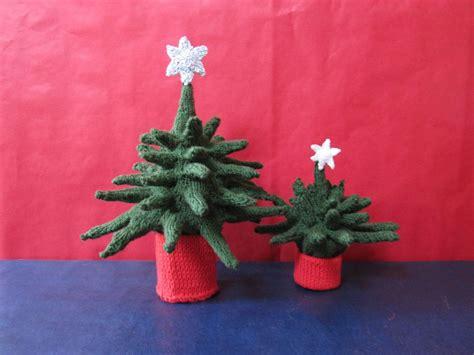 christmas tree beanie pattern knitting pattern only christmas tree beanie hat knitting