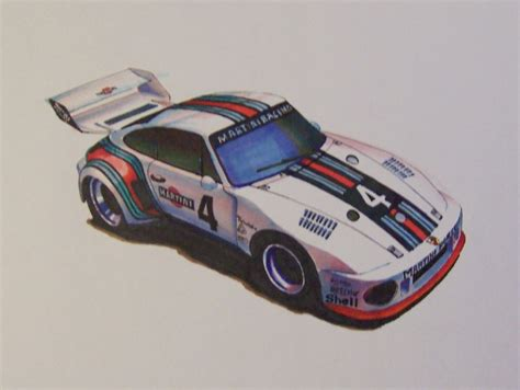porsche 935 jazz porsche 935 by phantazn on deviantart