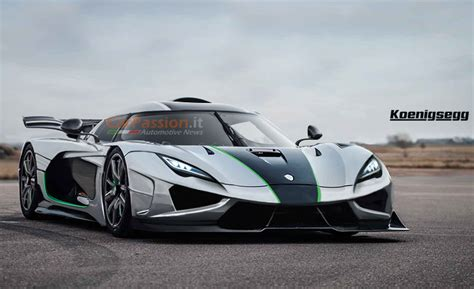 Koenigsegg Agera 2016 Automotive News Pinterest