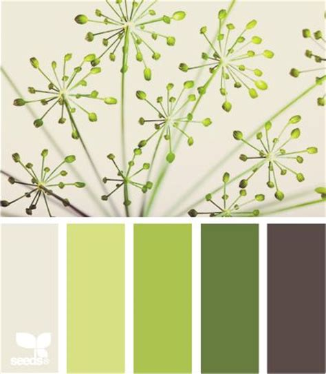 zen colors 17 best ideas about green and gray on pinterest gray