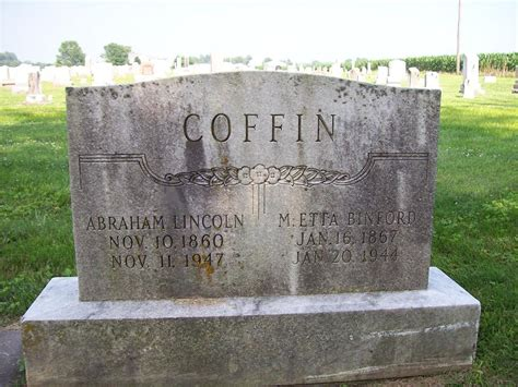abraham lincoln in coffin abraham lincoln coffin 1860 1947 find a grave memorial
