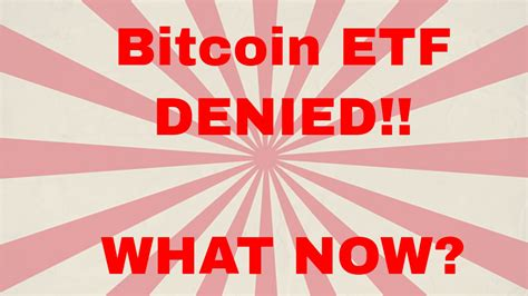 bitcoin etf bitcoin denied where do we go from here winklevoss