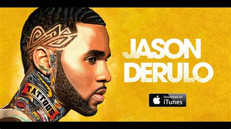 tattoo jason derulo jason derulo quot tattoos quot album sler itunes complete