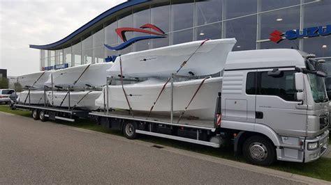 boten nijkerk nog meer nieuwe boten prins watersport
