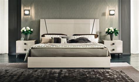 Bedroom Furniture Raleigh Nc arredamenti alf italia per la camera per il salotto
