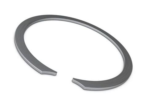 constant section retaining ring xxdh constant section tfc ltd global suppliers of