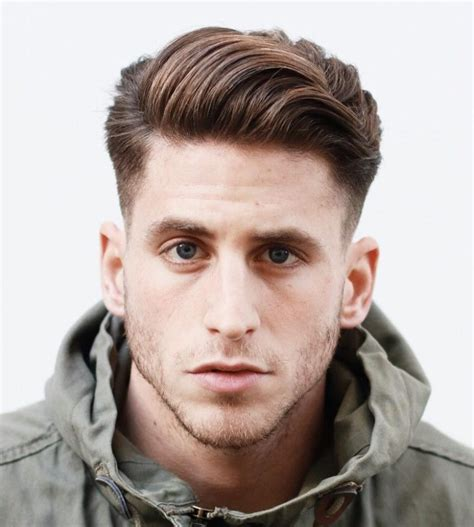 latest mens hair cuts in the philippines short length hairstyles men short length mens hairstyles