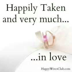 happy married quotes happily married quotes other sayings