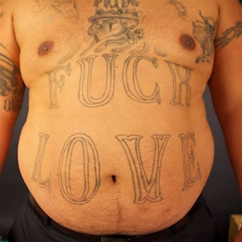 tattoo nightmares meow 21 before and after tattoos that will make you less afraid