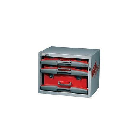 cassettiere per furgoni prezzi usag 5000 a3 cassettiera portautensili per allestimento