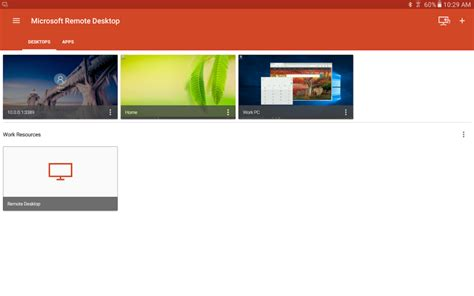 microsoft remote desktop microsoft remote desktop apk for android aptoide