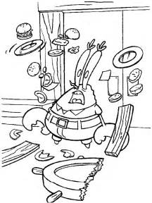 gold rush coloring pages az coloring pages