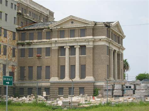 Nueces County Court Records Historic Nueces County Courthouse County Courthouses