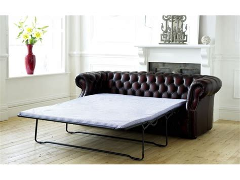 Chesterfield Sofa Beds Uk Vintage Leather Sofa Bed Darlington Sofa Beds