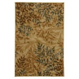 mohawk home botanica sylvara area rug reviews wayfair