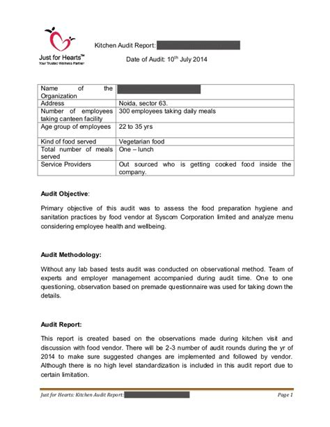 haccp certification letter haccp certification letter plain text resume template