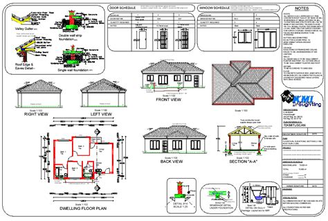free pdf house plans house plans building plans and free house plans floor plans from south africa plan of the