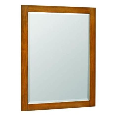 bathroom mirror 30 x 40 bathroom mirror 40 x 30 bathrooms pinterest
