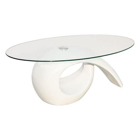 white glass top coffee table vidaxl co uk glass top coffee table high gloss white