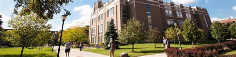 Marquette Mba Deadline by News And Events Graduate School Marquette