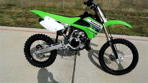 motocross bike for sale dirt bikes for sale 100cc riding bike