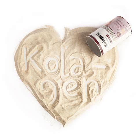 Vitamin Collagen marine collagen in powder vitamin c