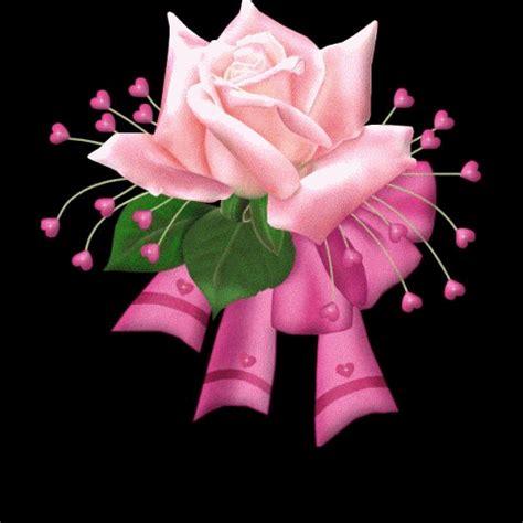 imagenes d rosas en movimiento imagenes de flores y rosas con movimiento imagui