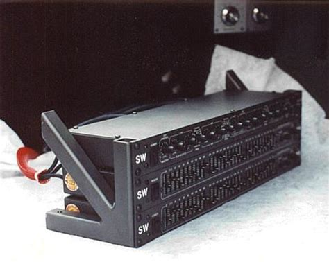 rack mount crossover rack mount crossover bcep2015 nl