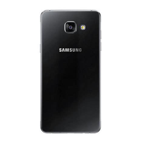 Samsung A5 A510 2016 3d Carbon Back Screen Guard Protector Anti Gores 1 samsung galaxy a5 2016 4g 16gb negro libre reacondicionado pccomponentes