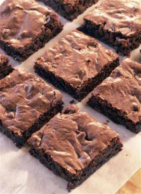 laktosefreie kuchen rezepte teff brownies laktosefrei laktosefreie rezepte kuchen