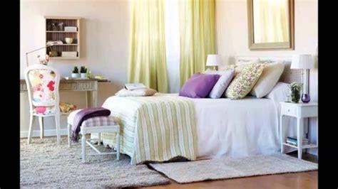 ideias para decorar quarto de casal gastando pouco como decorar quarto de casal gastando pouco youtube
