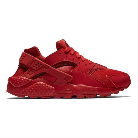 nike huarache run sneaker nike huarache run casual shoes for 171 satchel