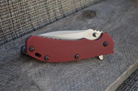 zt 0561 custom scales 3 new zero tolerance 0561 0561 with custom scales and 2