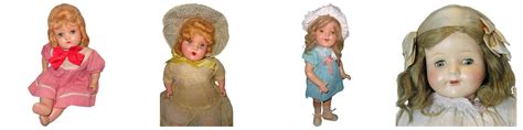 composition dolls for sale oh composition and other talking dolls ruby