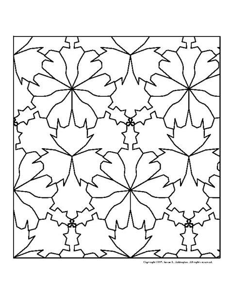 Symmetry Coloring Pages Az Coloring Pages Symmetry Coloring Pages